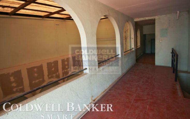 Foto de casa en venta en centro, san miguel de allende centro, san miguel de allende, guanajuato, 345436 no 04
