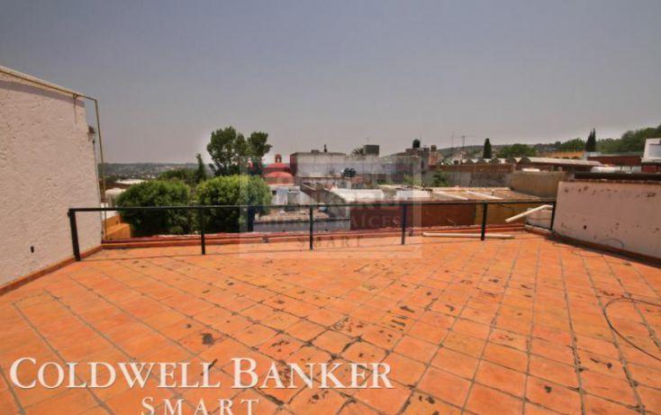 Foto de casa en venta en centro, san miguel de allende centro, san miguel de allende, guanajuato, 345436 no 05