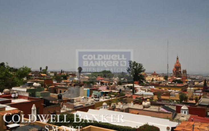 Foto de casa en venta en centro, san miguel de allende centro, san miguel de allende, guanajuato, 345436 no 07