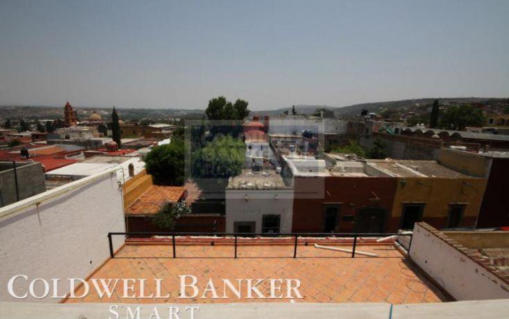 Foto de casa en venta en centro, san miguel de allende centro, san miguel de allende, guanajuato, 345436 no 08
