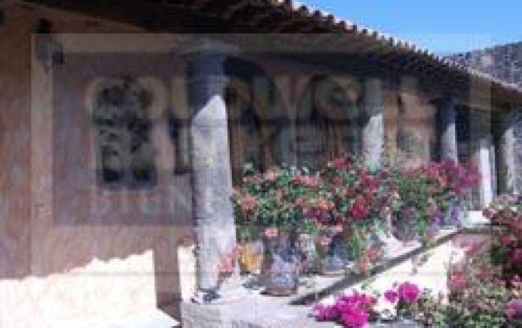 Foto de casa en venta en centro, san miguel de allende centro, san miguel de allende, guanajuato, 345599 no 02