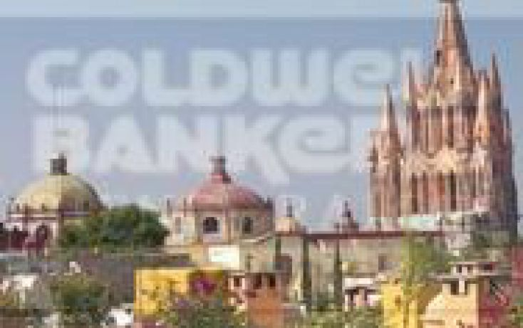 Foto de casa en venta en centro, san miguel de allende centro, san miguel de allende, guanajuato, 345599 no 04