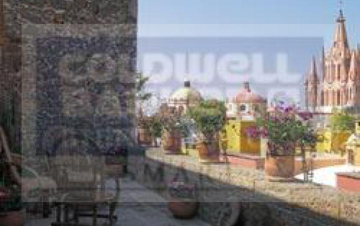 Foto de casa en venta en centro, san miguel de allende centro, san miguel de allende, guanajuato, 345599 no 06