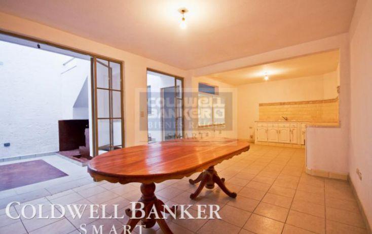 Foto de casa en venta en centro, san miguel de allende centro, san miguel de allende, guanajuato, 345604 no 01