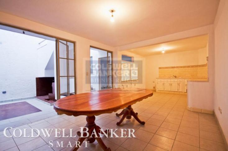 Foto de casa en venta en centro , san miguel de allende centro, san miguel de allende, guanajuato, 345604 No. 01