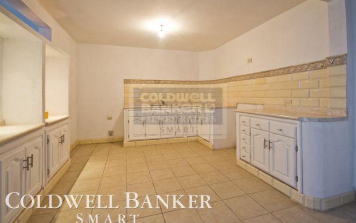 Foto de casa en venta en centro, san miguel de allende centro, san miguel de allende, guanajuato, 345604 no 02