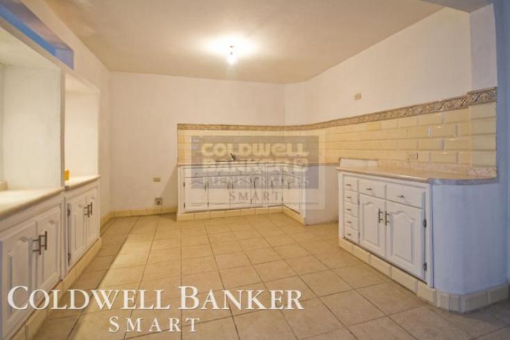 Foto de casa en venta en centro , san miguel de allende centro, san miguel de allende, guanajuato, 345604 No. 02