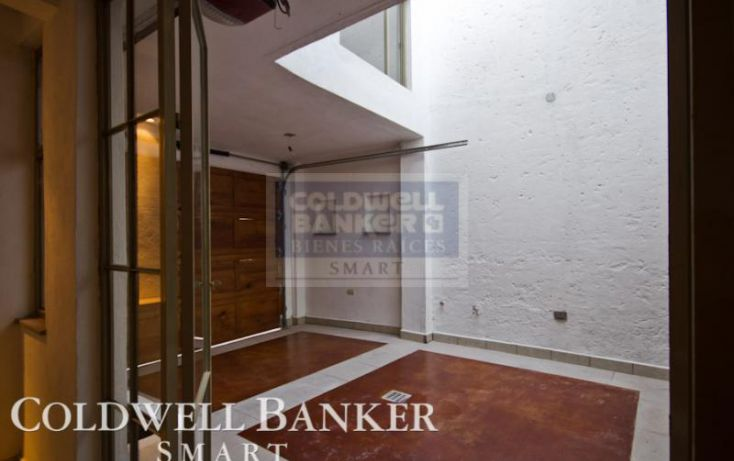 Foto de casa en venta en centro, san miguel de allende centro, san miguel de allende, guanajuato, 345604 no 03