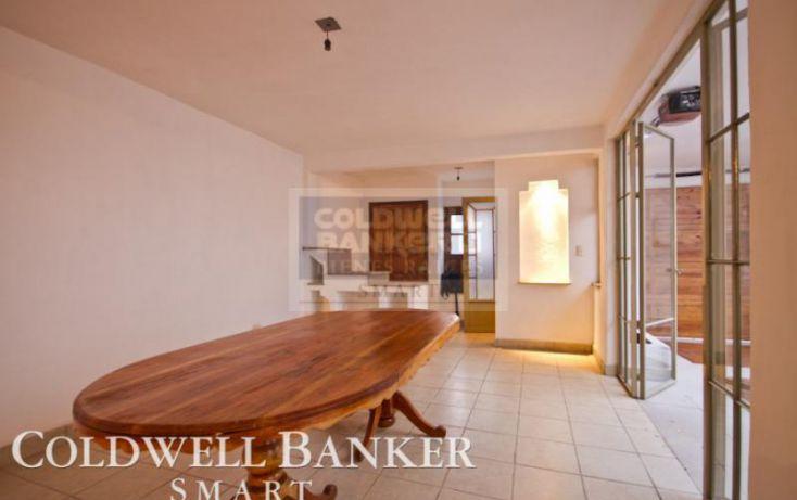 Foto de casa en venta en centro, san miguel de allende centro, san miguel de allende, guanajuato, 345604 no 04