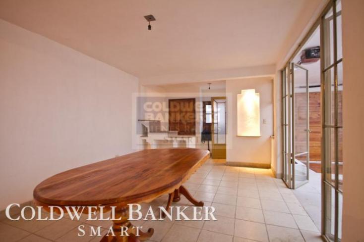 Foto de casa en venta en centro , san miguel de allende centro, san miguel de allende, guanajuato, 345604 No. 04