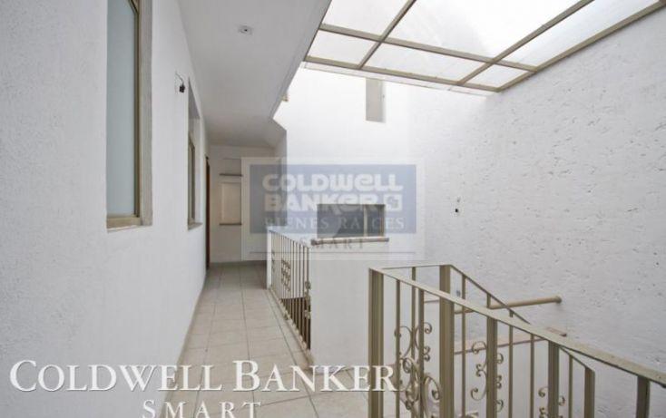 Foto de casa en venta en centro, san miguel de allende centro, san miguel de allende, guanajuato, 345604 no 06