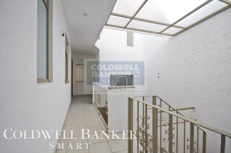 Foto de casa en venta en centro , san miguel de allende centro, san miguel de allende, guanajuato, 345604 No. 06