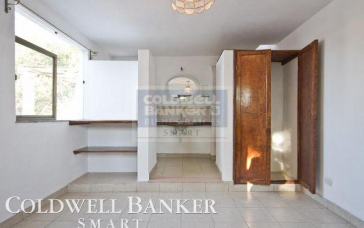 Foto de casa en venta en centro, san miguel de allende centro, san miguel de allende, guanajuato, 345604 no 07