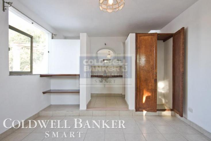 Foto de casa en venta en centro , san miguel de allende centro, san miguel de allende, guanajuato, 345604 No. 07