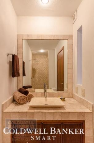 Foto de casa en venta en  , san miguel de allende centro, san miguel de allende, guanajuato, 345631 No. 04