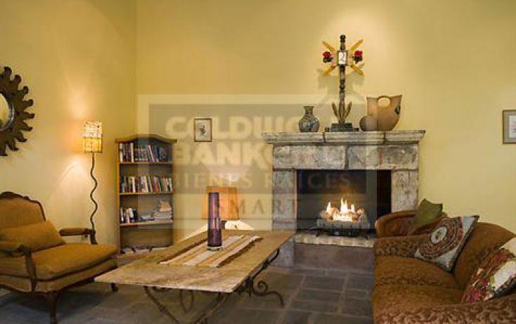 Foto de casa en venta en centro, san miguel de allende centro, san miguel de allende, guanajuato, 346517 no 01
