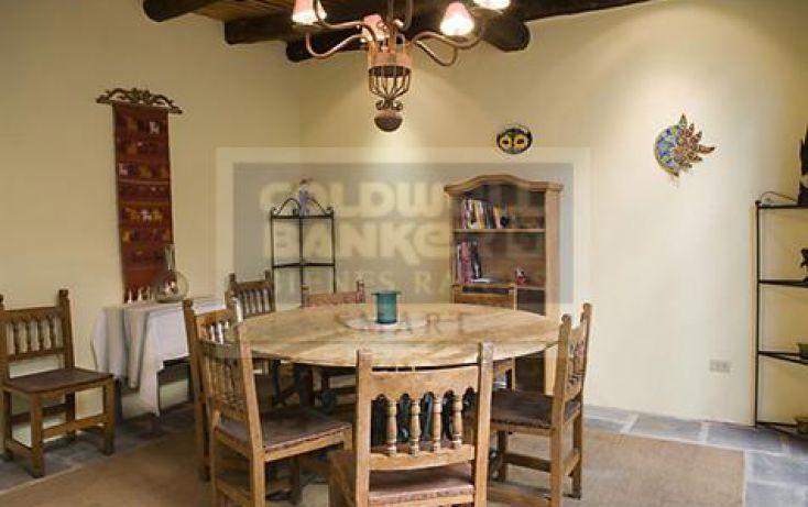 Foto de casa en venta en centro, san miguel de allende centro, san miguel de allende, guanajuato, 346517 no 02