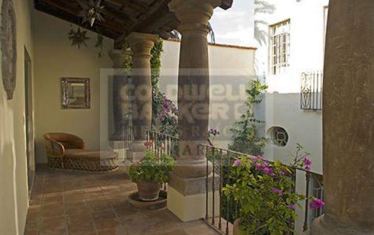 Foto de casa en venta en centro, san miguel de allende centro, san miguel de allende, guanajuato, 346517 no 03