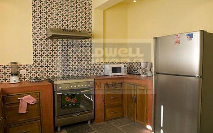 Foto de casa en venta en centro, san miguel de allende centro, san miguel de allende, guanajuato, 346517 no 04