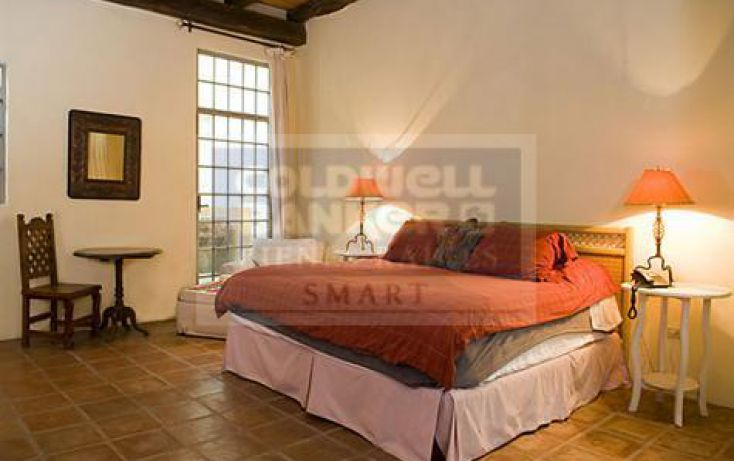 Foto de casa en venta en centro, san miguel de allende centro, san miguel de allende, guanajuato, 346517 no 06