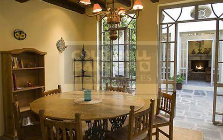 Foto de casa en venta en centro, san miguel de allende centro, san miguel de allende, guanajuato, 346517 no 08