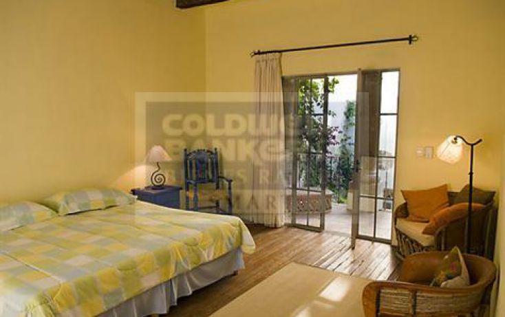 Foto de casa en venta en centro, san miguel de allende centro, san miguel de allende, guanajuato, 346517 no 09