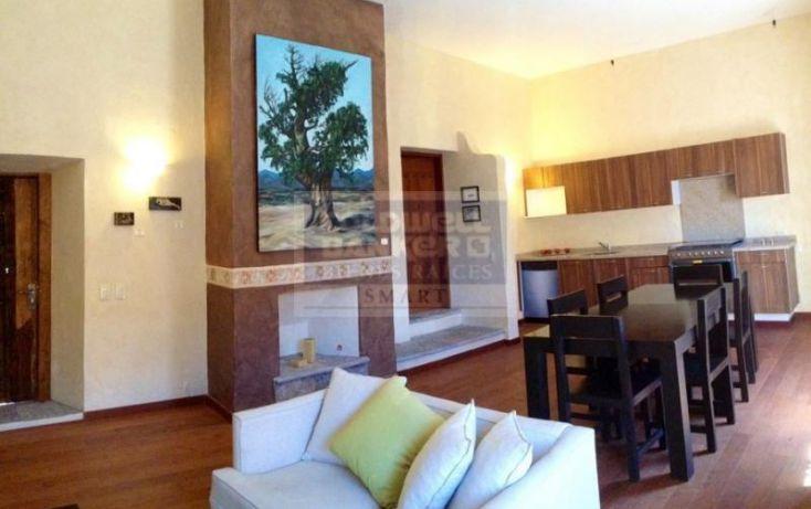 Foto de casa en venta en centro, san miguel de allende centro, san miguel de allende, guanajuato, 420202 no 01