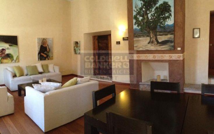 Foto de casa en venta en centro, san miguel de allende centro, san miguel de allende, guanajuato, 420202 no 02