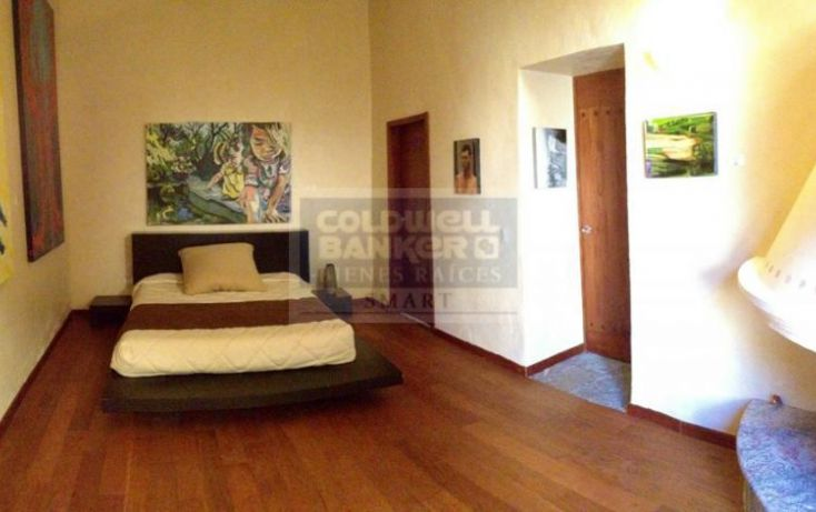 Foto de casa en venta en centro, san miguel de allende centro, san miguel de allende, guanajuato, 420202 no 04