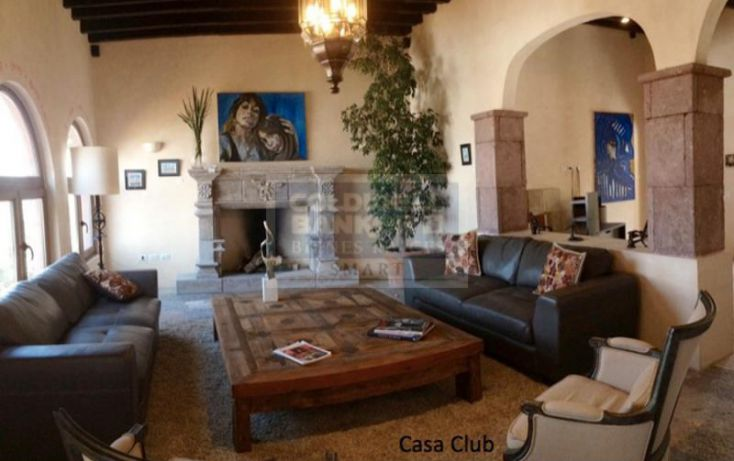 Foto de casa en venta en centro, san miguel de allende centro, san miguel de allende, guanajuato, 420202 no 07