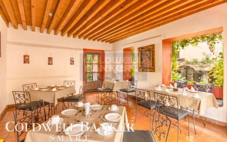 Foto de casa en venta en centro, san miguel de allende centro, san miguel de allende, guanajuato, 485564 no 13
