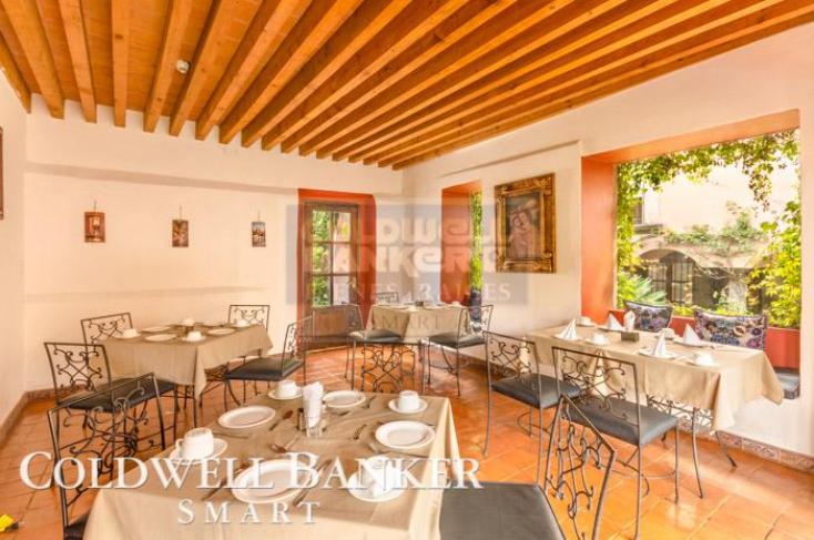 Foto de casa en venta en  , san miguel de allende centro, san miguel de allende, guanajuato, 485564 No. 13