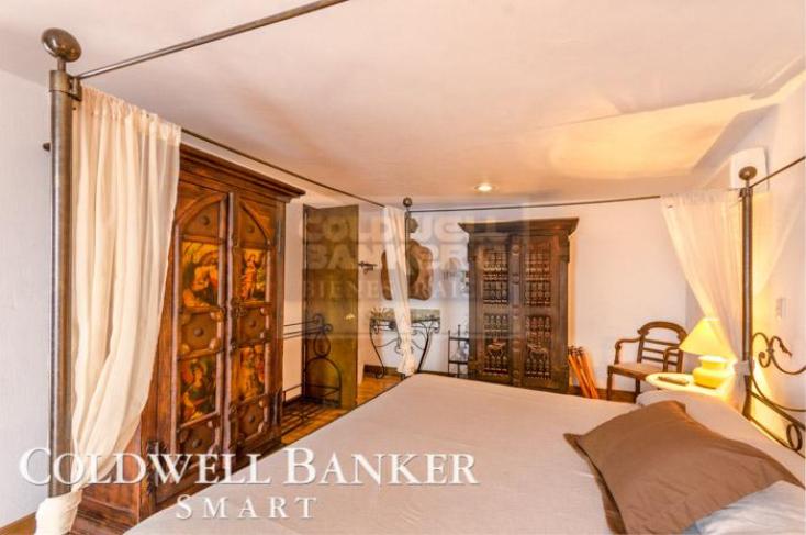 Foto de casa en venta en  , san miguel de allende centro, san miguel de allende, guanajuato, 485564 No. 14