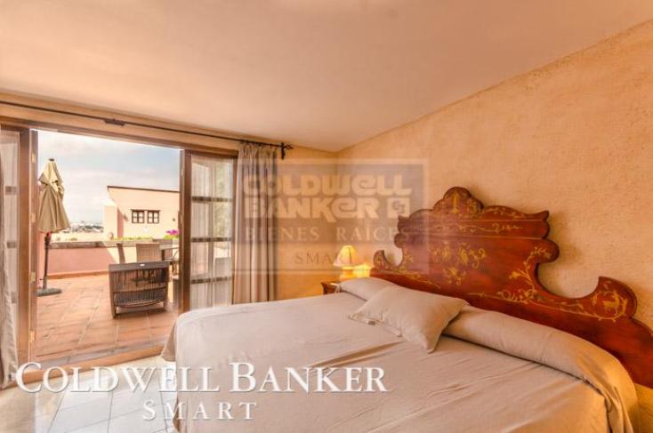 Foto de casa en venta en  , san miguel de allende centro, san miguel de allende, guanajuato, 485564 No. 15