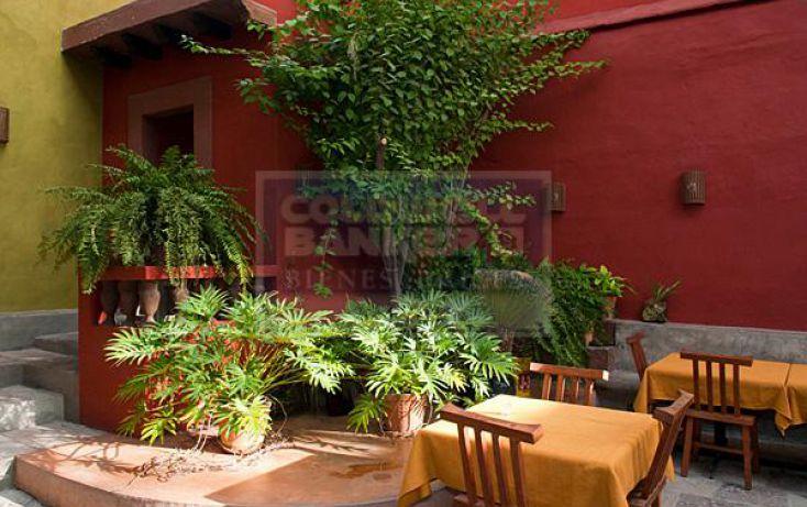 Foto de casa en venta en centro, san miguel de allende centro, san miguel de allende, guanajuato, 485566 no 03
