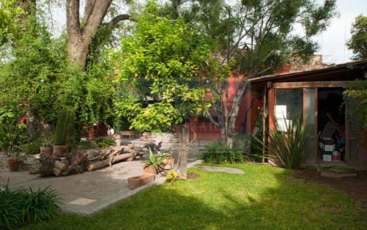 Foto de casa en venta en centro, san miguel de allende centro, san miguel de allende, guanajuato, 485566 no 04