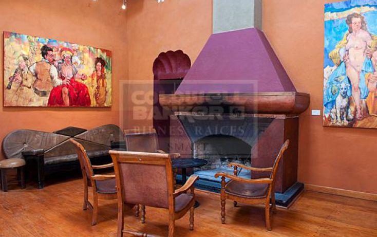Foto de casa en venta en centro, san miguel de allende centro, san miguel de allende, guanajuato, 485566 no 05