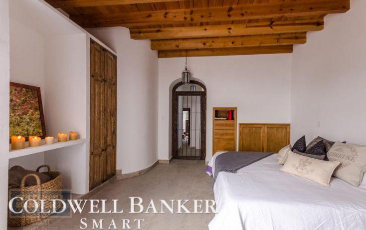 Foto de casa en venta en centro, san miguel de allende centro, san miguel de allende, guanajuato, 485573 no 06