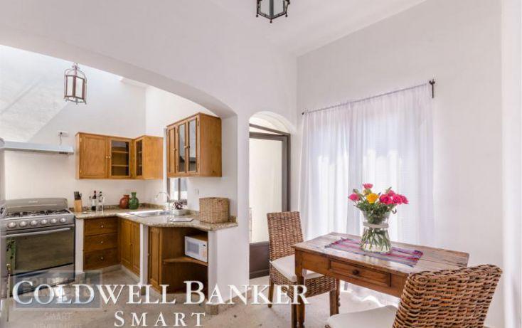 Foto de casa en venta en centro, san miguel de allende centro, san miguel de allende, guanajuato, 485573 no 08