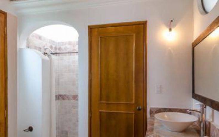 Foto de casa en venta en centro, san miguel de allende centro, san miguel de allende, guanajuato, 485573 no 10