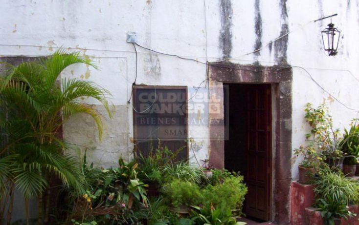 Foto de casa en venta en centro, san miguel de allende centro, san miguel de allende, guanajuato, 489537 no 03