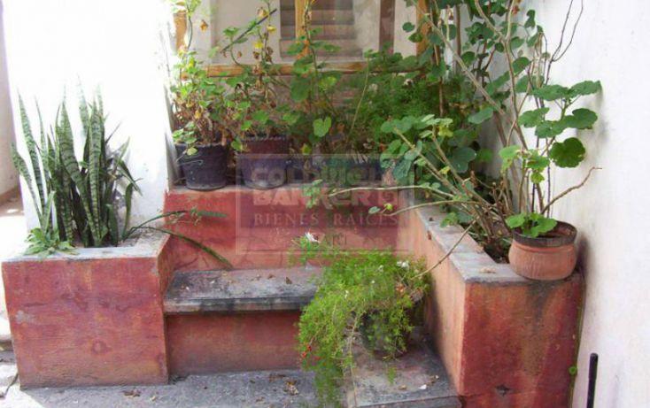Foto de casa en venta en centro, san miguel de allende centro, san miguel de allende, guanajuato, 489537 no 04