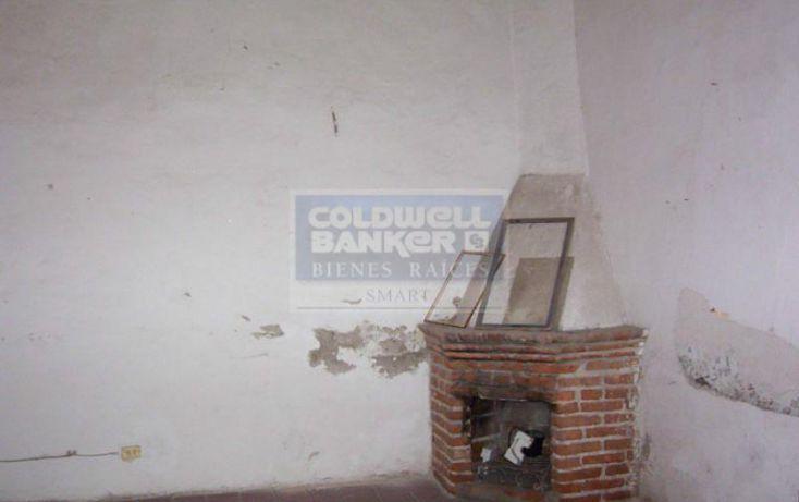 Foto de casa en venta en centro, san miguel de allende centro, san miguel de allende, guanajuato, 489537 no 05