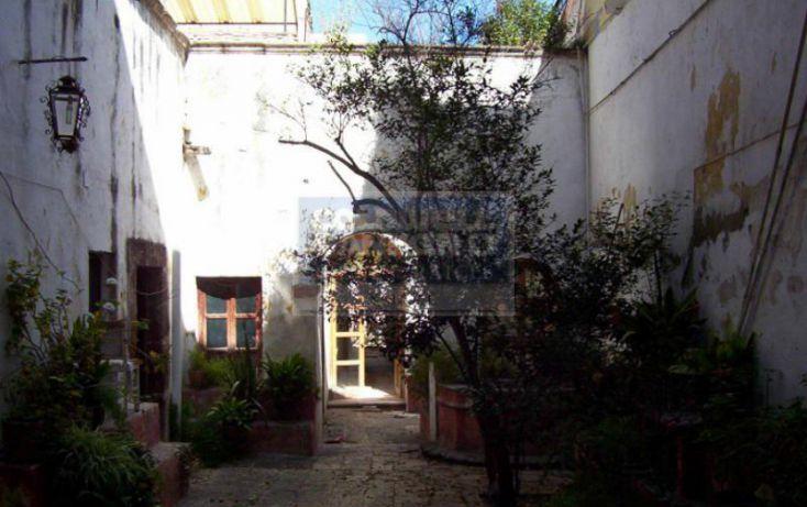 Foto de casa en venta en centro, san miguel de allende centro, san miguel de allende, guanajuato, 489537 no 06
