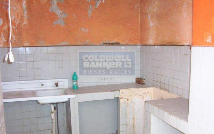 Foto de casa en venta en centro, san miguel de allende centro, san miguel de allende, guanajuato, 489537 no 07
