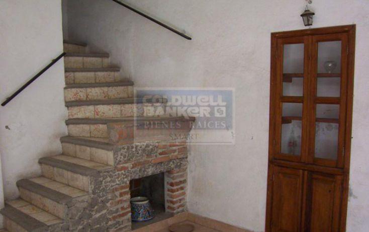 Foto de casa en venta en centro, san miguel de allende centro, san miguel de allende, guanajuato, 489537 no 08