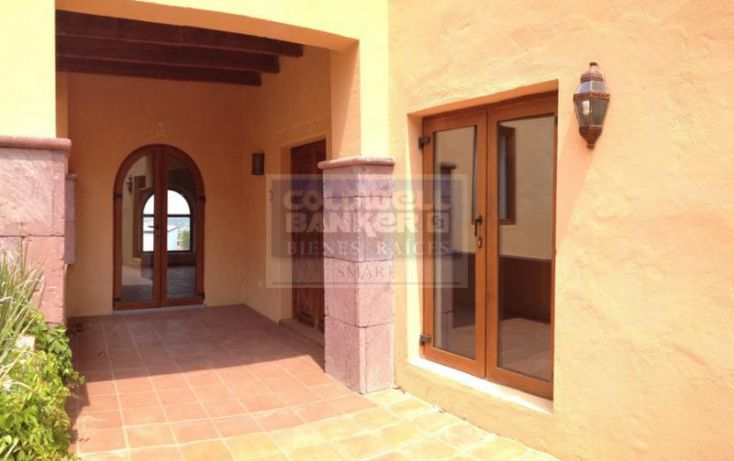 Foto de casa en venta en centro, san miguel de allende centro, san miguel de allende, guanajuato, 490386 no 01