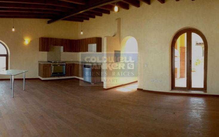 Foto de casa en venta en centro, san miguel de allende centro, san miguel de allende, guanajuato, 490386 no 03