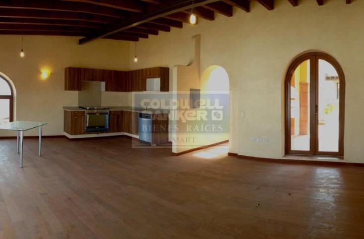 Foto de casa en venta en  , san miguel de allende centro, san miguel de allende, guanajuato, 490386 No. 03