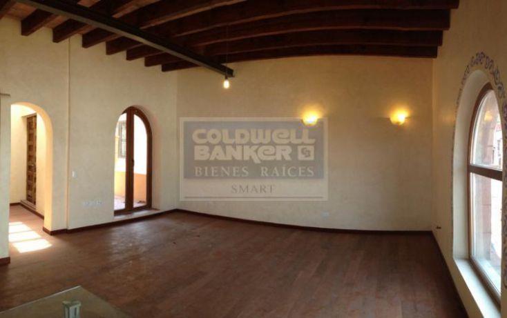 Foto de casa en venta en centro, san miguel de allende centro, san miguel de allende, guanajuato, 490386 no 04